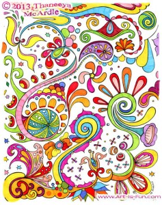 abstract-art-coloring-page-example