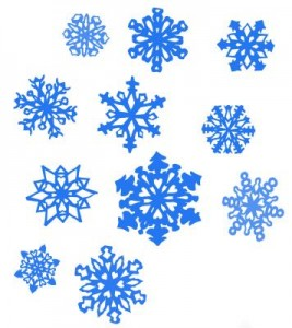 snowflake-brushes-21323620